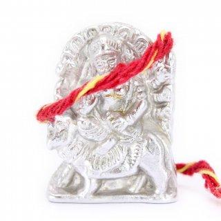 パラド・ドゥルガー女神像(受注発注品)