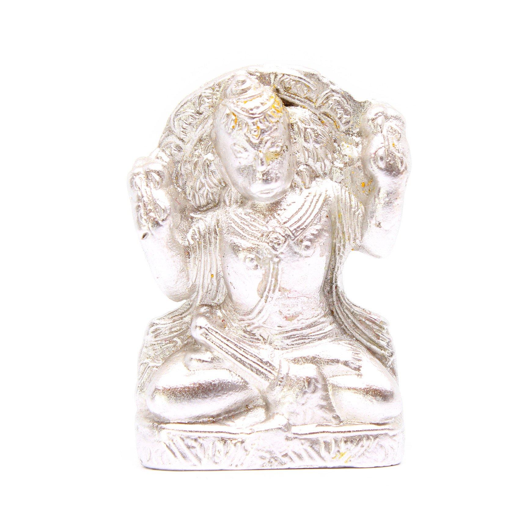 パラド・ハヌマーン神像(受注発注品)