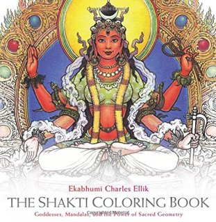 <img class='new_mark_img1' src='https://img.shop-pro.jp/img/new/icons1.gif' style='border:none;display:inline;margin:0px;padding:0px;width:auto;' />Shakti Coloring Book