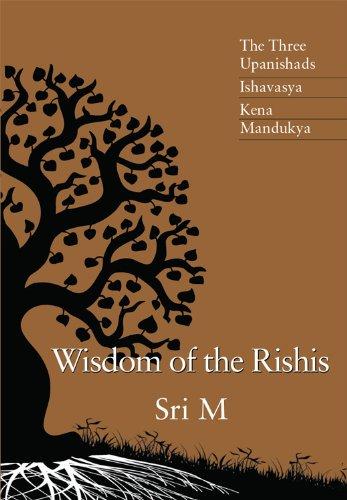 Wisdom of the Rishis