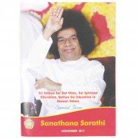 Sanathana Sarathi NOV-2017
