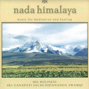 nada himalaya 〜music for meditation ...