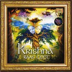 Krishna Raas Geet