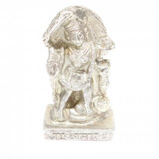 パラド・カーリー女神像(高さ約13.0cm、重量約780g)