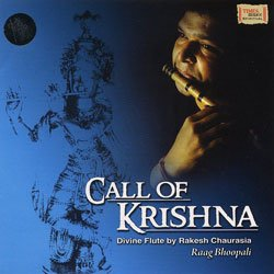 Call of Krishna