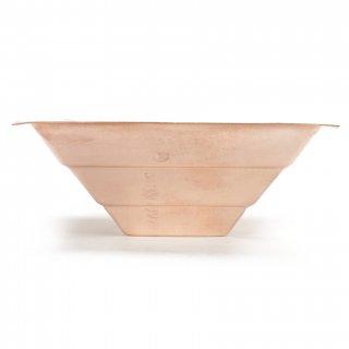 アグニホートラ用銅製容器