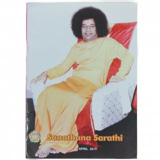 Sanathana Sarathi APR-2019