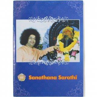 Sanathana Sarathi SEP-2019