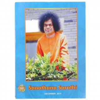 Sanathana Sarathi DEC-2019