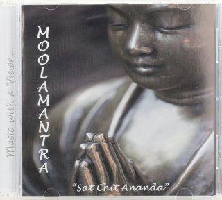 Moolamantra