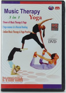 <img class='new_mark_img1' src='https://img.shop-pro.jp/img/new/icons1.gif' style='border:none;display:inline;margin:0px;padding:0px;width:auto;' />Music Therapy Yoga