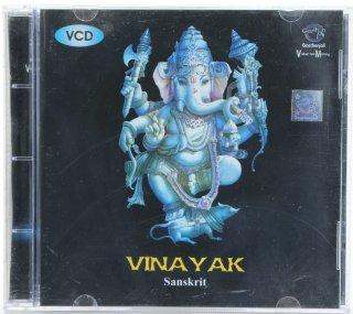 ヴィナーヤカ(VCD)