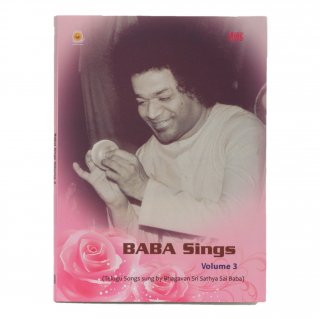 <img class='new_mark_img1' src='https://img.shop-pro.jp/img/new/icons1.gif' style='border:none;display:inline;margin:0px;padding:0px;width:auto;' />BABA Sings Volume 3