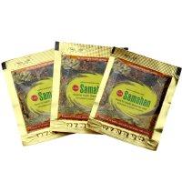 サマハン(アーユルヴェーダ・ティー)×1袋(4グラム)