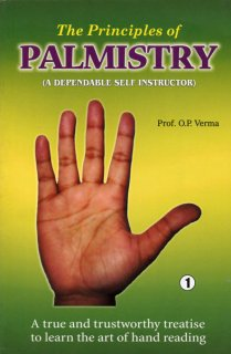 The Principles of Palmistry(2冊セット)