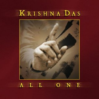 All One - Krishna Das