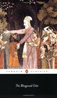 The Bhagavad Gita (Penguin Classics) [ペーパーバック]