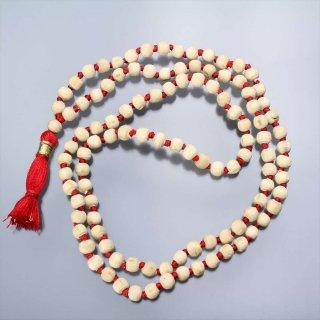 トゥラシー・マーラー(6mmサイズ、赤色)