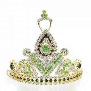 王冠(Sサイズ)