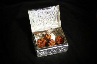 Gift of Shiv Parivar(受注製作)