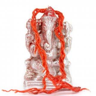 パラド・ガネーシャ神像(高さ約5.5cm、重量約142g)
