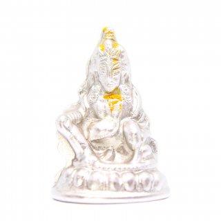 パラド・クベーラ神像