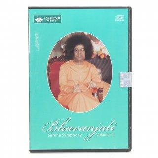 Bhavanjali - Volume-2