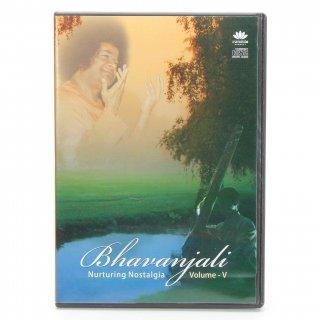 Bhavanjali - Volume-5