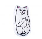 <img class='new_mark_img1' src='//img.shop-pro.jp/img/new/icons5.gif' style='border:none;display:inline;margin:0px;padding:0px;width:auto;' />RIPNDIP LORD NERMAL PILLOW