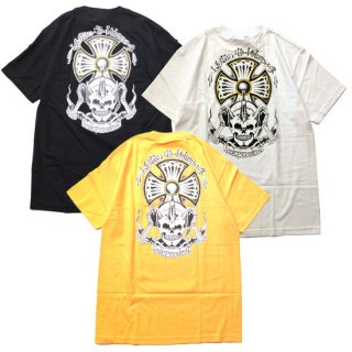 <img class='new_mark_img1' src='//img.shop-pro.jp/img/new/icons5.gif' style='border:none;display:inline;margin:0px;padding:0px;width:auto;' />VOL.4 × INDEPENDENT TシャツART BY 野坂稔和