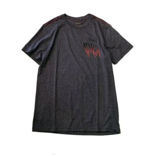 RVCA/ルーカ BARRY MCGEE COLLECTION BARRY SHAPE TEE<img class='new_mark_img2' src='//img.shop-pro.jp/img/new/icons5.gif' style='border:none;display:inline;margin:0px;padding:0px;width:auto;' />