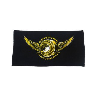 <img class='new_mark_img1' src='//img.shop-pro.jp/img/new/icons5.gif' style='border:none;display:inline;margin:0px;padding:0px;width:auto;' />SPITFIRE x ANTIHERO CLASSIC EAGLE TOWEL