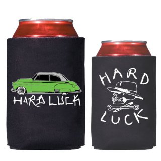<img class='new_mark_img1' src='//img.shop-pro.jp/img/new/icons5.gif' style='border:none;display:inline;margin:0px;padding:0px;width:auto;' />HARD LUCK MFG HRDLUCK COOZIES Jason Jessee '50 Chevyハードラッククージージェイソンジェシー