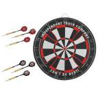 <img class='new_mark_img1' src='//img.shop-pro.jp/img/new/icons5.gif' style='border:none;display:inline;margin:0px;padding:0px;width:auto;' />INDPENDENT BULLS EYE DART BOARD