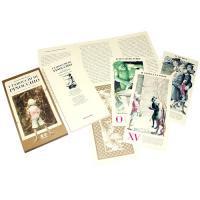 【オンラインショップ限定販売!】ピノキオ・タロット