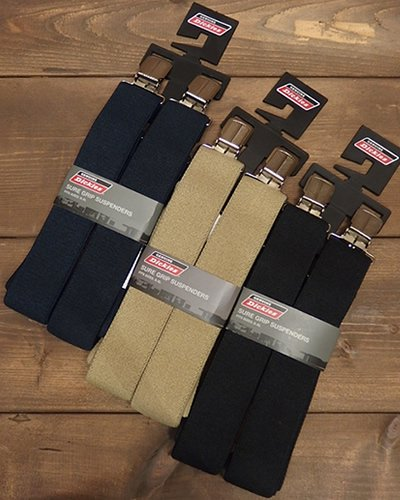 【USA DICKIES】