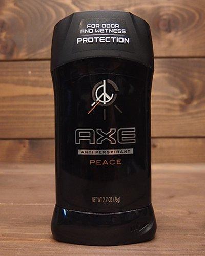 【AXE】-DEODORANT STICK-