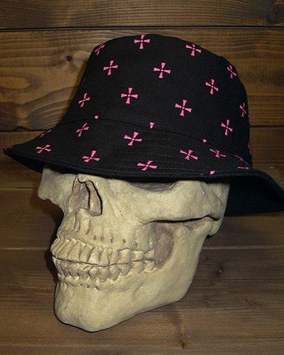 【SAFARI HAT】