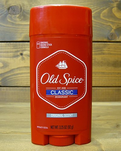 【OLD SPICE】-CLASSIC-