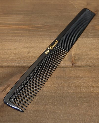 【Cleopatra】 STYLING COMB #400