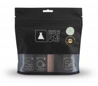 SNEAKER LAB Premium Kit|スニーカーラボ プレミアム キット