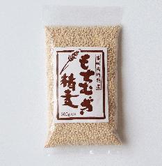 もちむぎ精麦300g