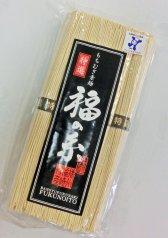 もちむぎ素麺(50g×5束)
