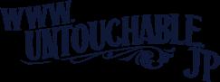 68&BROTHERSやBLUCOやBRIXTON等の正規取扱店【UNTOUCHABLE.JP】のオンラインショップ