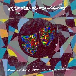 YAMATO+BoNTCH SWiNGA [ ESPERANZA ] ALBUM CD