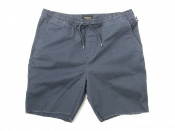 BRIXTON [ MADRID Short Pants ] NAVY