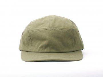BLUCO [ JET CAP -BLANK- ] OLIVE