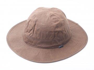 BRIXTON [ SANDERS Bucket Hat ]