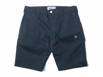 BLUCO [ WORK SHORTS ] NAVY