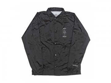 Good Worth & Co. [ Night Moves Coaches Jacket ]